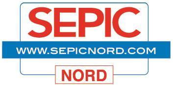 SEPIC